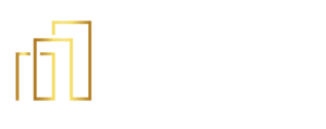 LUX CONNECT Logo white