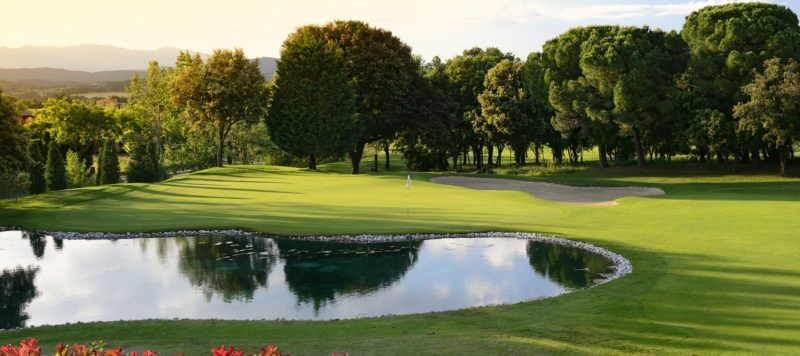 Torremirona-Golf-club