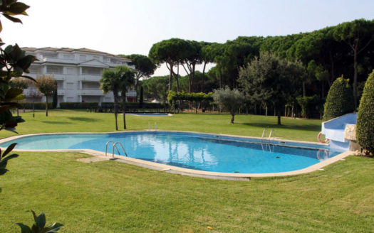 alquiler-apartamento-piscina-julio-agosto-pals