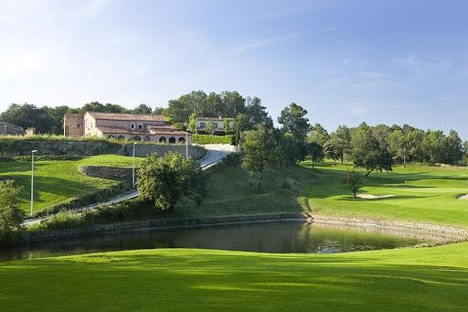 golf-sant-julia-de-ramis