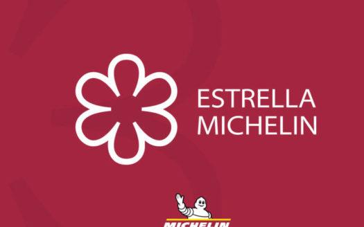mejores-restaurantes-estrella-michelin