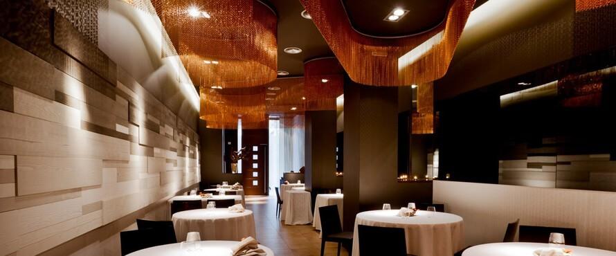 mejores-restaurantes-barcelona-cinc-sentits