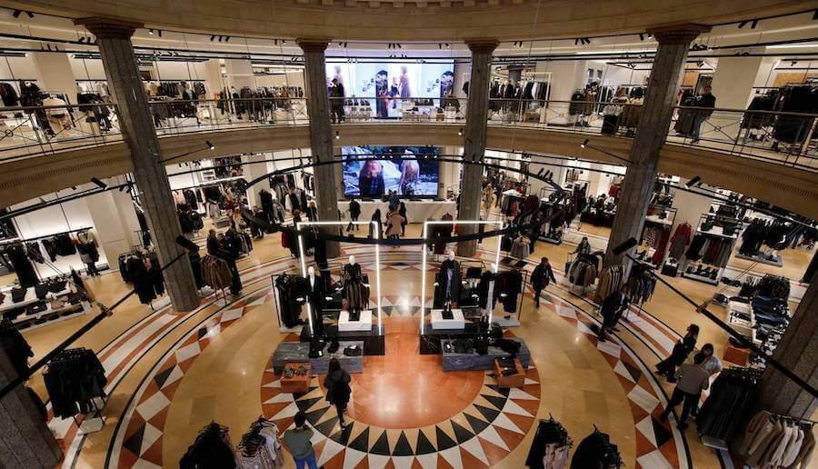 tiendas-de-lujo-en-barcelona