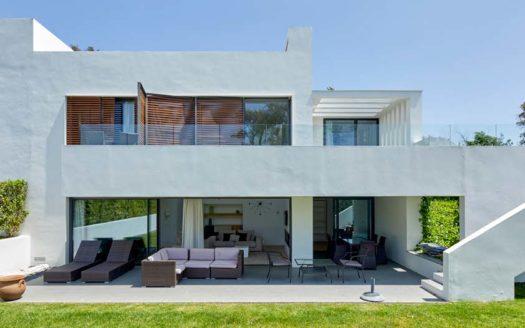 Venta de casa adosada en Golf Resort | Caldes de Malavella Girona