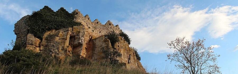 castillo-de-begur