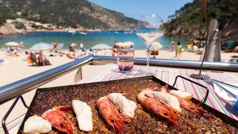 mejor-restaurante-en-la-playa-girona