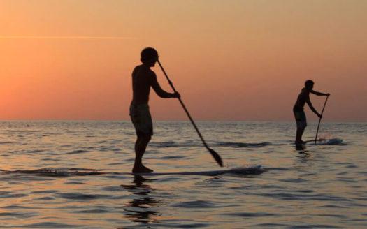 actividades-acuáticas-en-la-costa-brava