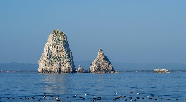 navegar-islas-medas
