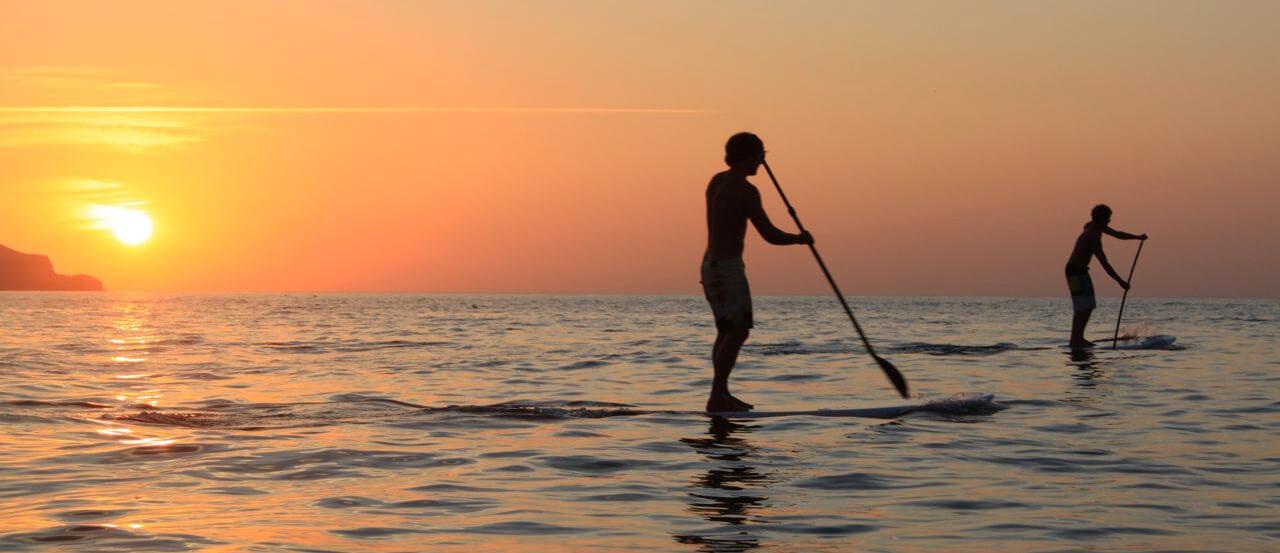 paddle-surf-costa-brava