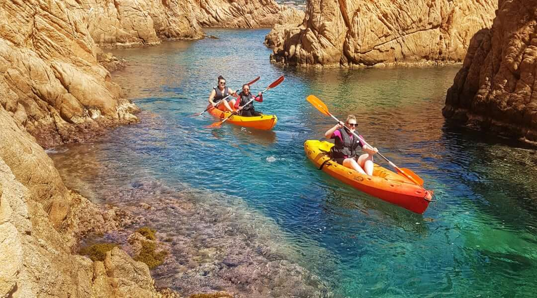 turismo-náutico-costa-brava