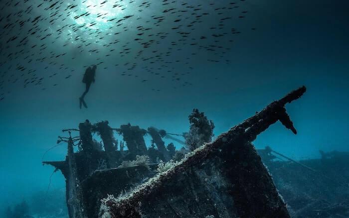 submarinismo-pecios-costa-brava
