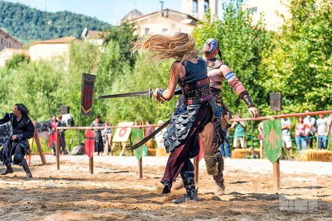 besalu-medieval-que-hacer