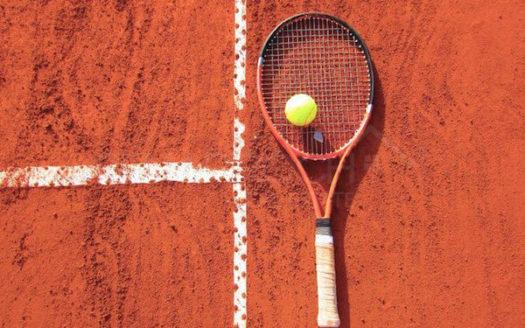 club-de-tenis-costa-brava