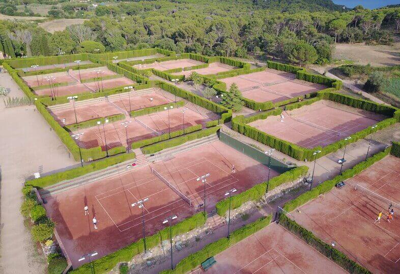 club-tenis-baix-emporda-costa-brava