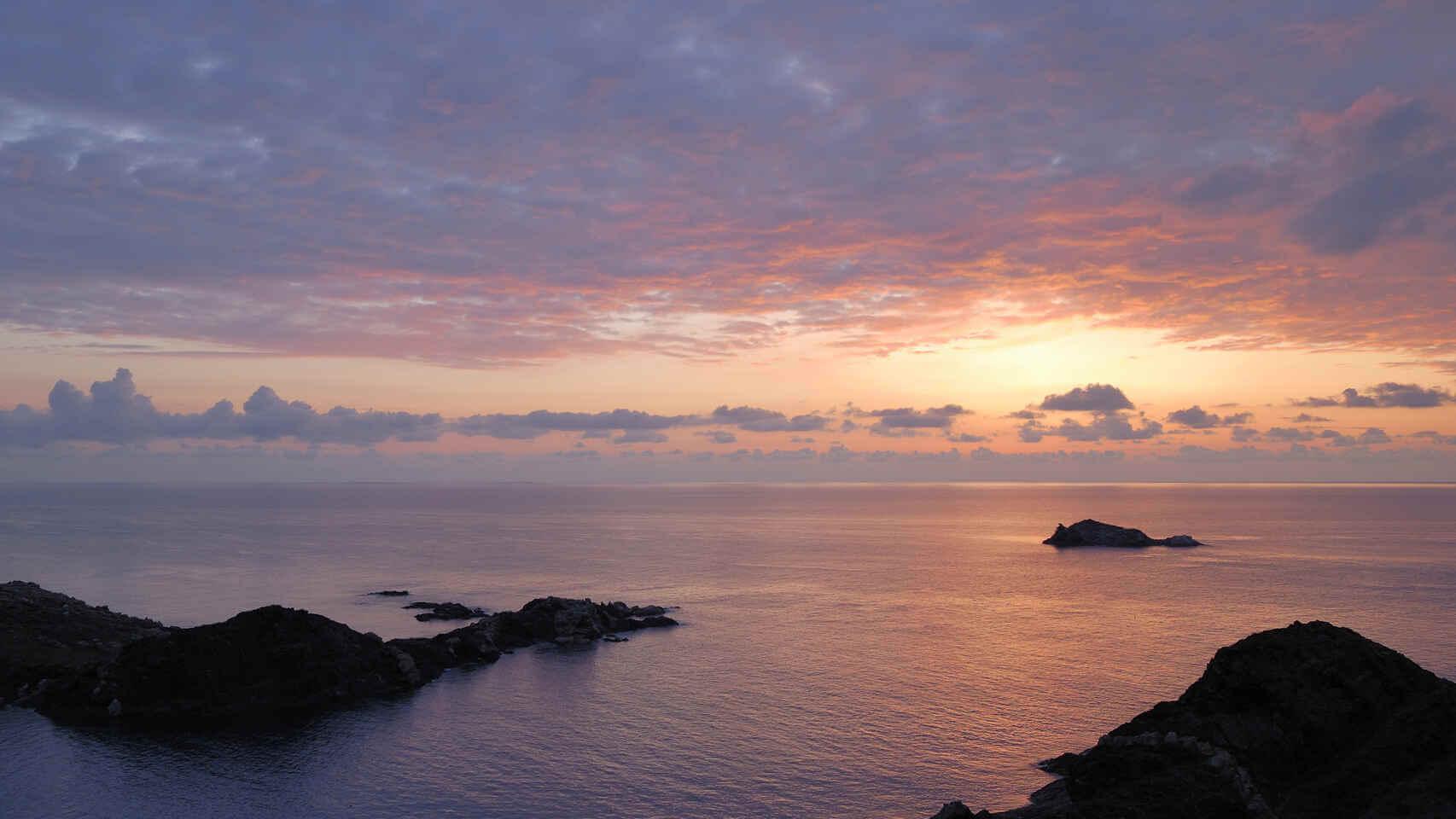 puesta-de-sol-costa-brava-cadaques
