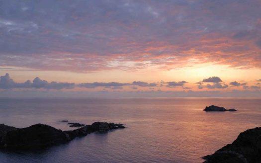puestas-de-sol-costa-brava