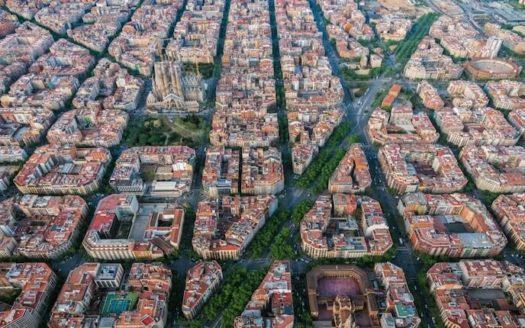 venta-piso-atico-eixample-esquerra-barcelona